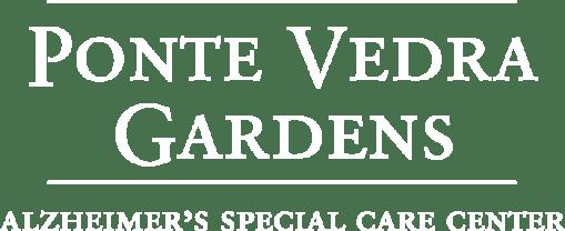 Ponte Vedra Gardens Alzheimer's Special Care Center