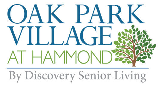 Oak Park Village Hammond