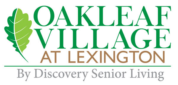 Oakleaf Village At Lexington