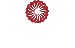 The Lakes at Banning Logo
