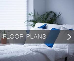 View floor plans at Nexus Luxury Apartments in Virginia Beach, Virginia