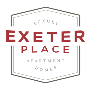 Exeter Place