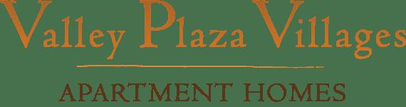 Valley Plaza Villages
