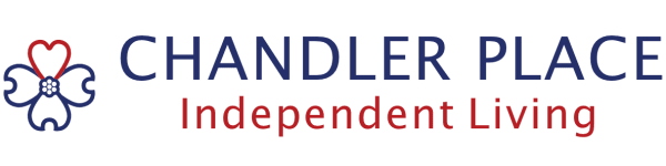 Chandler Place Independent Living