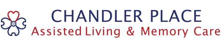 Chandler Place Assisted Living & Memory Care