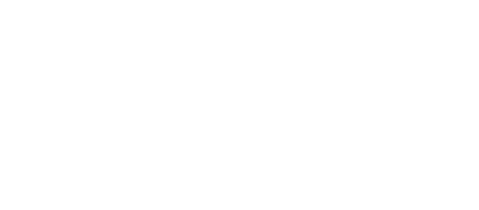 Waterfield Square Apartment Homes