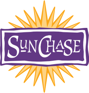 Sunchase Apartments