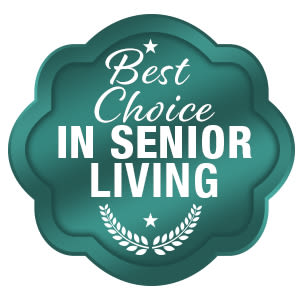 Best Choice in Senior Living