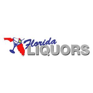 1005 Liquor logo
