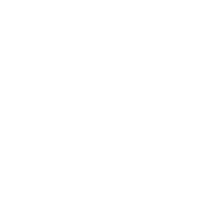 Lakewood Ranch graphic