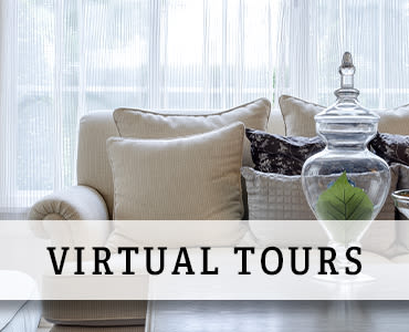View our Virtual Tours at Briarwick Apartments in Greenfield, Wisconsin