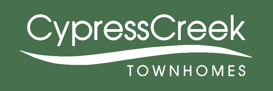 Cypress Creek Townhomes