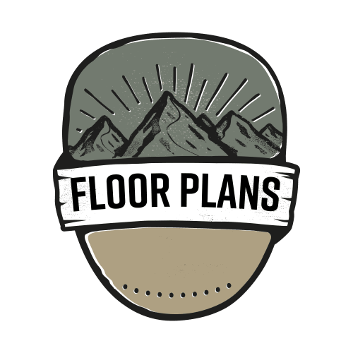 View the floor plans at Timnath Trail at Riverbend Apartment Homes in Timnath, Colorado