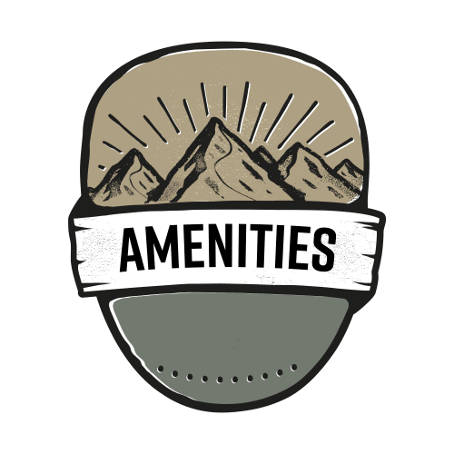 View the amenities at Timnath Trail at Riverbend Apartment Homes in Timnath, Colorado