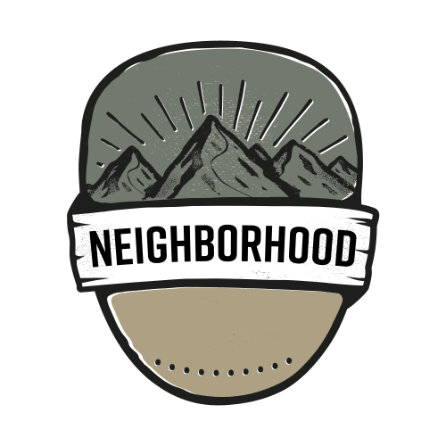 View the neighborhood information for Timnath Trail at Riverbend Apartment Homes in Timnath, Colorado