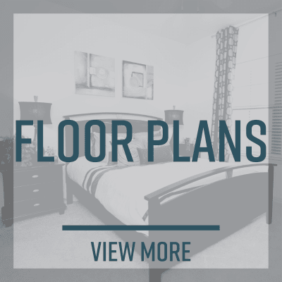 Link to floor plans at Verse at Royal Palm Beach in Royal Palm Beach, Florida