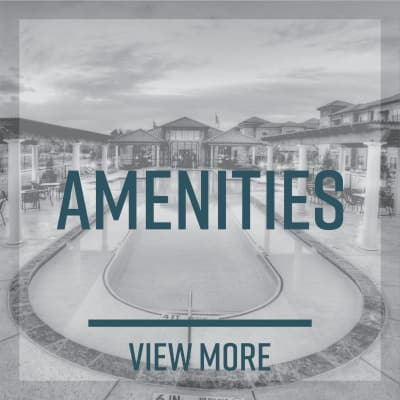 Link to amenities at Verse at Royal Palm Beach in Royal Palm Beach, Florida