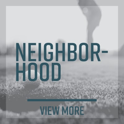Link to neighborhood page at Verse at Royal Palm Beach in Royal Palm Beach, Florida