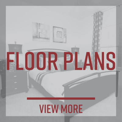 Link to floor plans at Ranch ThreeOFive in Arlington, Texas