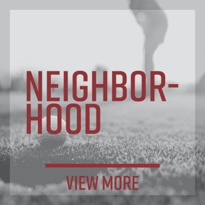 Link to neighborhood page at Ranch ThreeOFive in Arlington, Texas