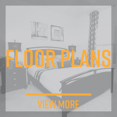 Link to floor plans at Siena Apartments in Plantation, Florida