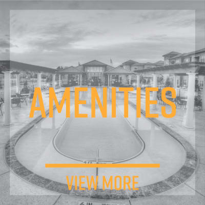 Link to amenities at Siena Apartments in Plantation, Florida