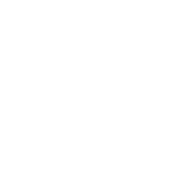 View the neighborhood info at Orchard Ridge in Salem, Oregon