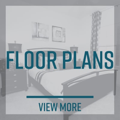Link to floor plans at Hilltops in Conroe, Texas
