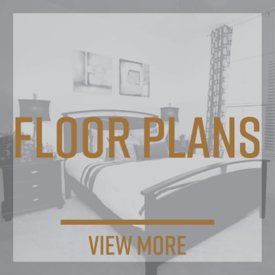 View our Floor Plans at Trails of Towne Lake in Irving, Texas