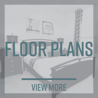 View our Floor Plans at Veridian Place in Dallas, Texas