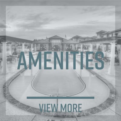 View the Amenities at Veridian Place in Dallas, Texas