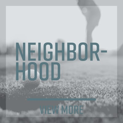 Learn more about the Neighborhood near Veridian Place in Dallas, Texas