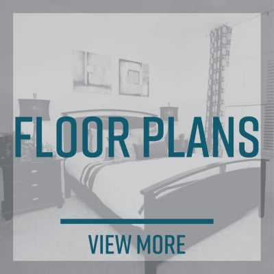 View our Floor Plans at 23Hundred @ Ridgeview in Plano, Texas