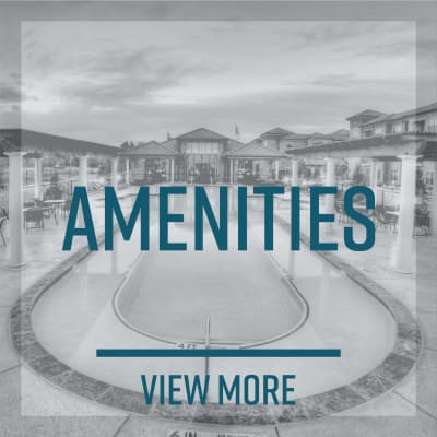 View the Amenities at 23Hundred @ Ridgeview in Plano, Texas