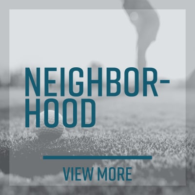 Learn more about the Neighborhood near 23Hundred at Ridgeview in Plano, Texas