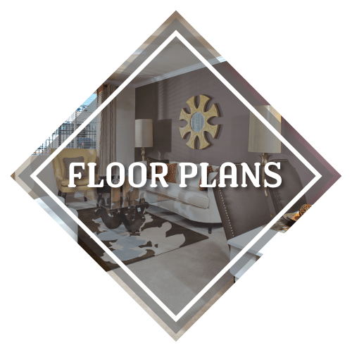 Floor plans at Mountain Gate & Mountain Trails