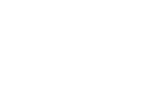 Arc at Old Colony logo