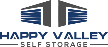 Happy Valley Self Storage