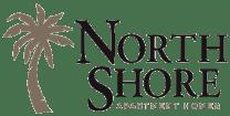 North Shore Apartment Homes