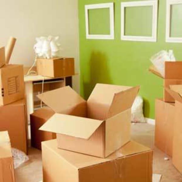 AAA Self Storage self storage