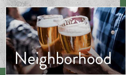 Neighborhood info for Cooper Creek in Louisville, Kentucky