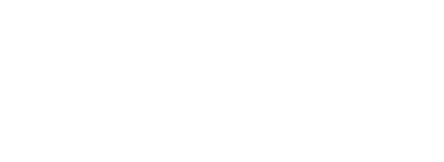 The Manchester Apartments