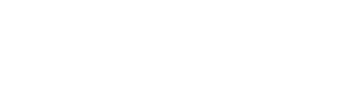 Waverly Inn Memory Care Community