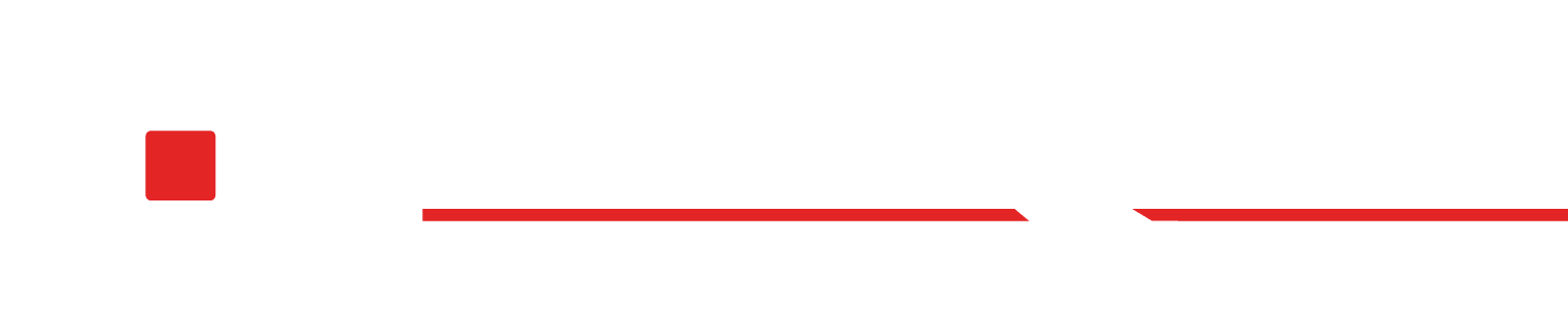 StorQuest RV & Boat Storage