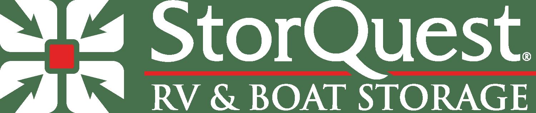 StorQuest RV & Boat Storage