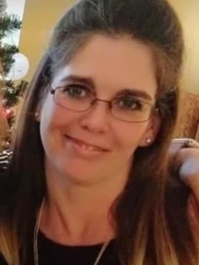 Jolene Pierce: Life Enrichment Coordinator at Lakeland Senior Living in Eagle Point, Oregon