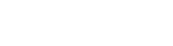 Keystone Place at  Buzzards Bay