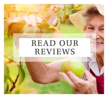 Visit our reviews page for resident and family reviews of Maplewood at Strawberry Hill in East Norwalk, Connecticut