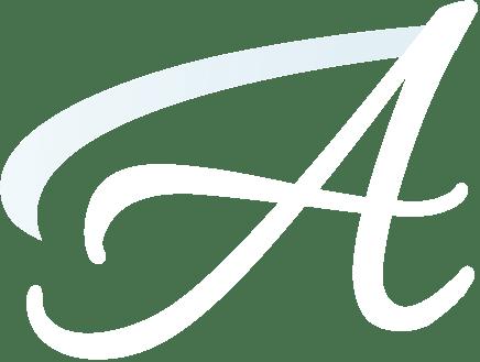 Ativo Senior Living of Yuma logo