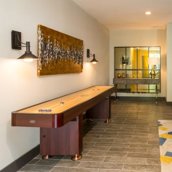 Check out amenities offered at City View in Atlanta, Georgia